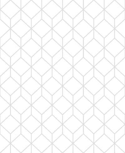 Wallpaper 104121