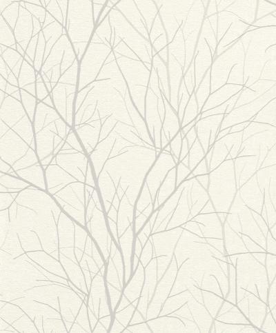 Wallpaper 881813