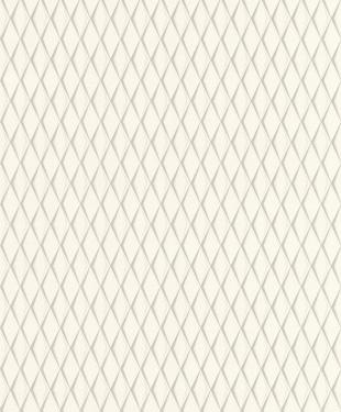 Wallpaper 800739