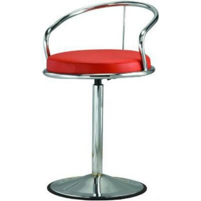 Low Bar Stool (AIM09-MBS)