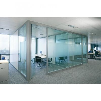tempered-glass-partition-2