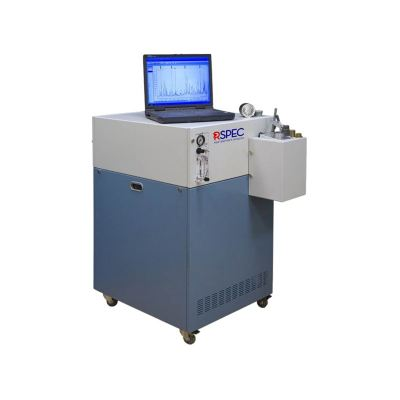 (DFS-R500) Metals & Alloys Analysis Spectrometer