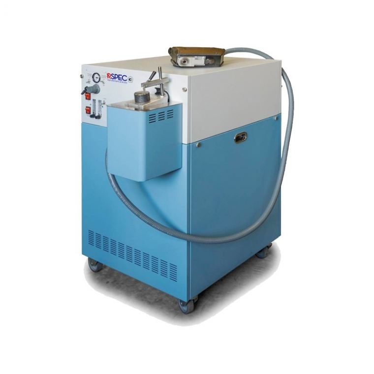 (DFS-R500V) Metals & Alloys Analysis Spectrometer with External Probe Optical Emission Spectroscopy (OES) Spectrometer Elemental Analysis