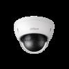 2MP WDR IR Mini-Dome Network Camera NETWORK CAMERA DAHUA CCTV