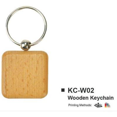 KC-W02
