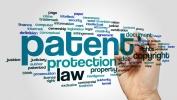 PT-Patent Services PT-Patent Services