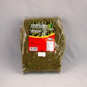 Meet Organic Organic Mung Bean