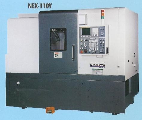 NEX-110Y