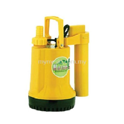 Mepcato Home-9A 1Hp Submersible Pump   [ Code:4748 ]