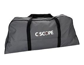 C.SCOPE - LARGE CARRY BAG Accessories Metal Detection