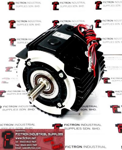 UM-50-1040 UM501040 NEMA 48Y-56C WARNER ELECTRIC Clutch REPAIR IN MALAYSIA 1-YEAR WARRANTY