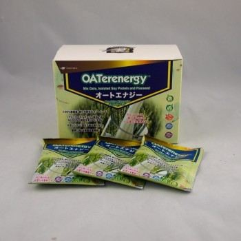 Jointwell Oaterenergy Japan Box