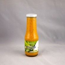 Bionova Organic French Dressing