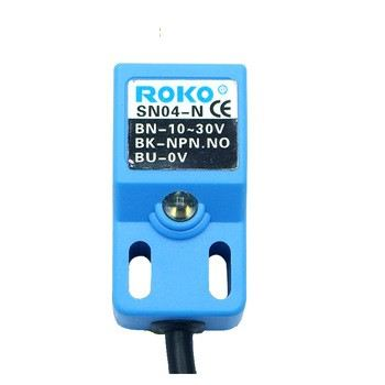 ROKO PROXIMITY SENSOR PROXIMITY SWITCH Malaysia Thailand Singapore Indonesia Philippines Vietnam Europe USA