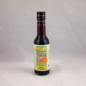 Organic PC Black Sesame Oil C/Pressed