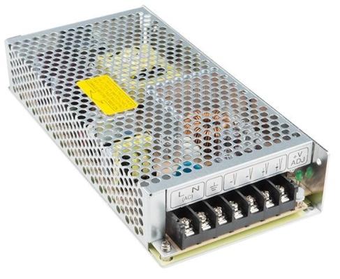 12V 10Amp Power Supply