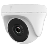 1.3MP DOME (XC-4112) AHD CCTV SECURITY PRODUCT
