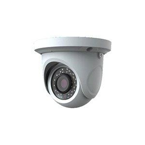 2.0MP DOME (XC3311) CCTV CAMERA SECURITY PRODUCT Puchong, Selangor, Malaysia Supply Suppliers Installation | CCI Solutions & Security Sdn Bhd