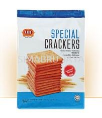 Special Crackers