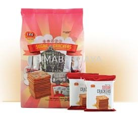 Sugar Crackers 308g