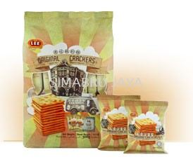 Original Crackers 308g
