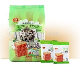 Cream Crackers 308g