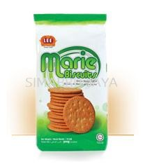 Marie Biscuits, Original