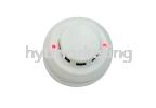 Smoke Detector Alarm Sensor & Accessories