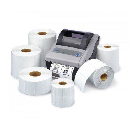 BARCODE LABEL BARCODE LABEL ACCESSORIES Puchong, Selangor, Malaysia Supply Suppliers Installation | CCI Solutions & Security Sdn Bhd
