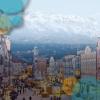 10D7N EUROPE DISCOVERY + KEUKENHOF Europe