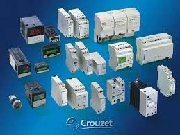 CROUZET DISTRIBUTOR Malaysia Thailand Singapore Indonesia Philippines Vietnam Europe USA