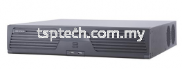 iDS-9632NXI-I8/16S Network Video Recorde (NVR) Hikvision CCTV