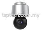 DS-2DF6A825X-AEL PTZ Hikvision CCTV