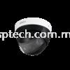 IPC-PDBW8802-A180 Network Cameras DaHua CCTV