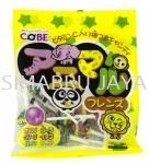 COBE Lollipops (Japan Pack)