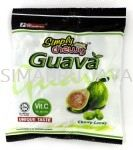 Simply Chewy Candy Guava