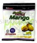 Simply Chewy Candy Mango