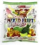 Mixed Fruits Candy