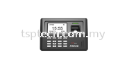 Fingerprint Standalone Time Attendance Device with RFID, LAN and Pendrive Support (EP300C) Anviz Time Attandance