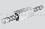 DGO Linear Drive Unit Festo Linear Drives Festo Cylinder