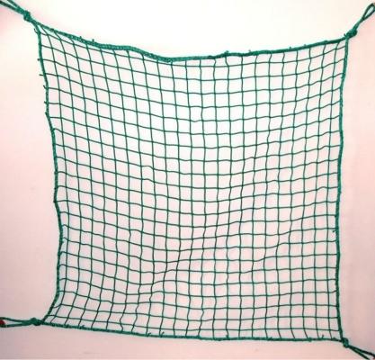 Container Netting - Nylon