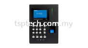 Anviz Fingerprint Colour Standalone Time Attendance Device (C2) Anviz Time Attandance