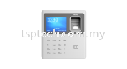 Color Screen Fingerprint & RFID Time Attendance (W1- ANVIZ) Anviz Time Attandance