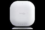 EWS350AP Indoor Wifi Access Point EnGenius