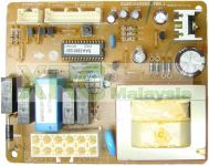 GR-B402CLCA LG FRIDGE PCB BOARD