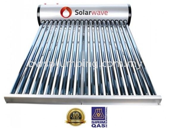 Solarwave Solar Water Heater Sales & Repair Solarwave Solar Water Heater Repair & Service BWS Customer Service Centre