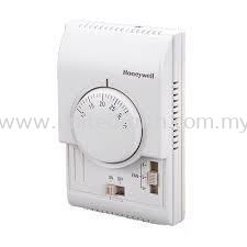 HONEYWELL THERMOSTAT T6373 �C HW T6373