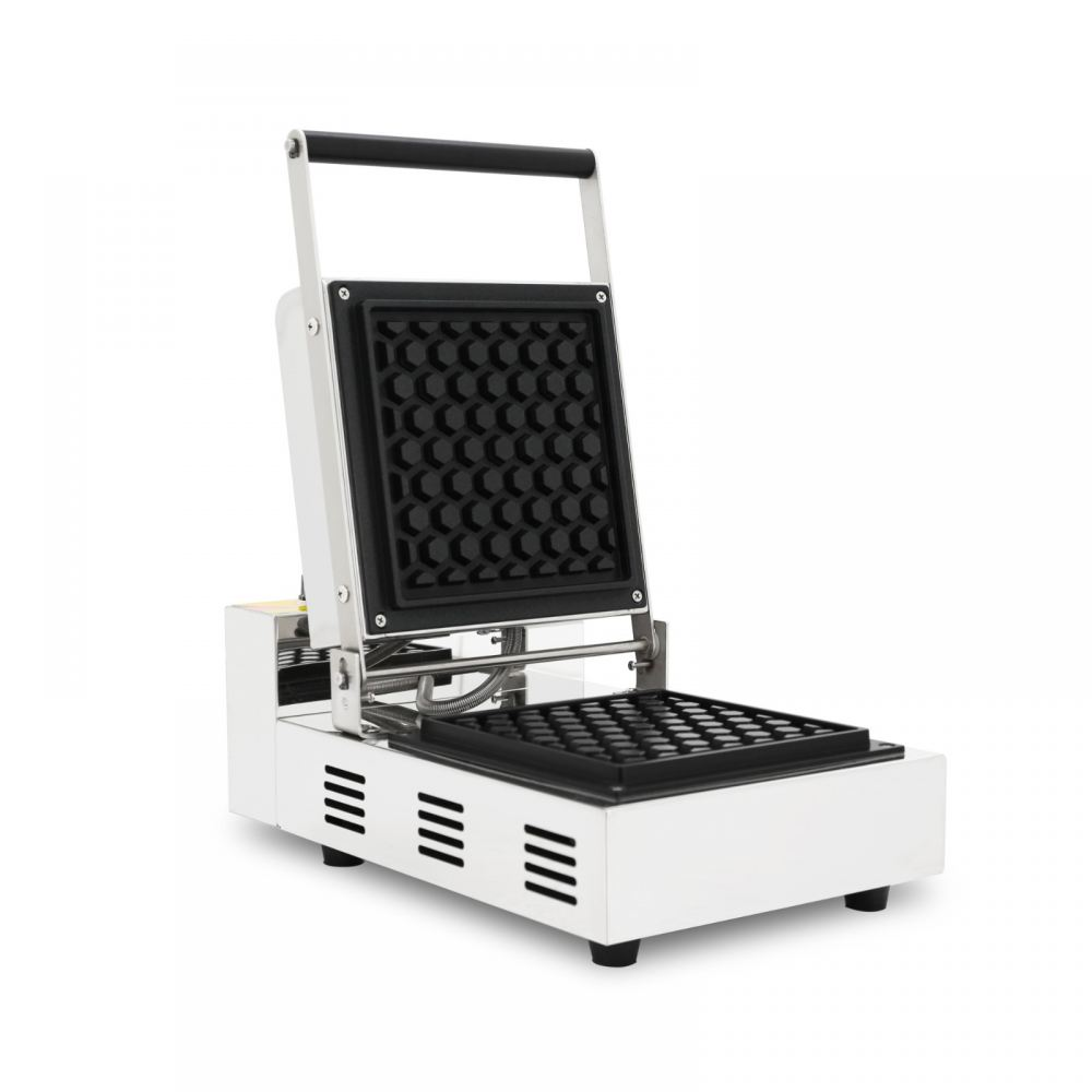 HoneyComb Waffle Maker Square Supply, Supplier, Suppliers Waffle