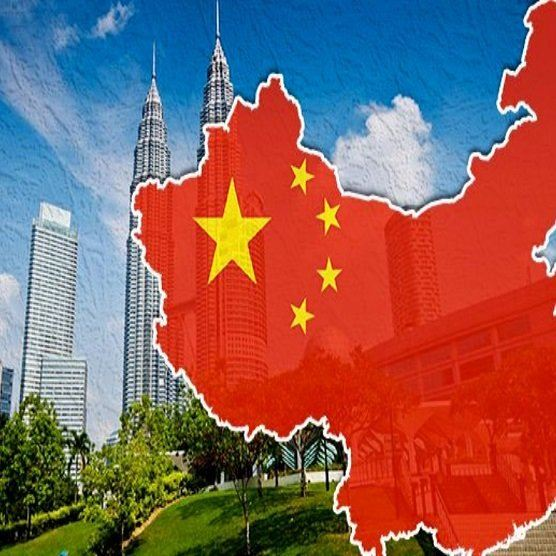 Impacts of China Investment  in Malaysia   M'sia News