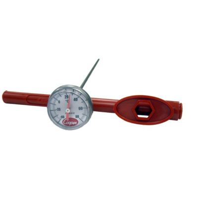 Cooper Atkins 1246-01C | -40/80C Pocket Test Thermometer [Delivery: 3-5 days]